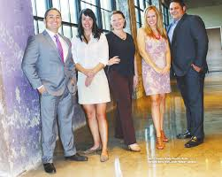the forum news 40 under forty 10 years