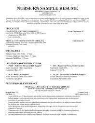 nursing manager resume objective statements nursing student resume objective exles for objectives career
