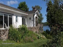 chalet a louer 4 chambres 21 best chalets été images on chalets cottages and lodges