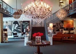 100 home design showroom scp milan furniture fair u2014