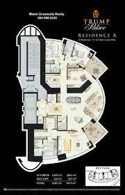 Floor Plan Car Dealership by 28 Carbucks Floor Plan Carbucks Floor Plan Modest For Floor