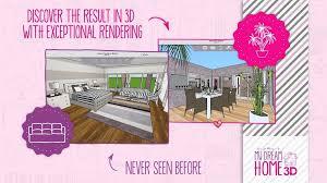 home design 3d gold obb briliant home design 3d my dream home 3 1 5 apk data obb home