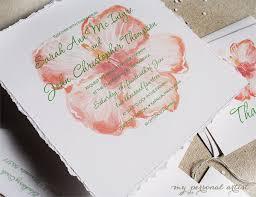 Destination Wedding Invites Orange Destination Wedding Invitations Custom Save The Dates
