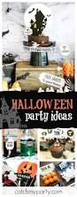 good halloween party ideas 163 best easy family halloween ideas images on pinterest happy