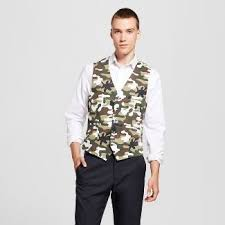target malden black friday men u0027s blazers u0026 vests target