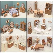 49 Best Images About Dollhouse by Dolls U0026 Dollhouses For Less Overstock Com
