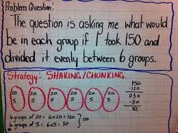 66 best math ideas images on pinterest math student centered