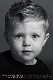 boys age 12 hairstyles best 25 boys first haircut ideas on pinterest baby boy first
