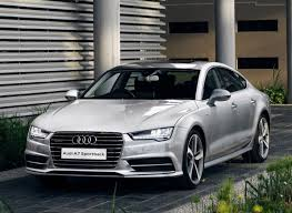 audi a6 or a7 audi a6 and a7 sportback updated for 2015 cars co za
