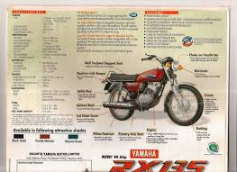 suzuki sv650 owners manual pdf what i wish everyone knew about