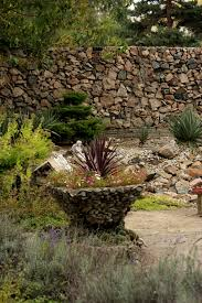 Rock Home Gardens Rock Home Gardens For Worthy Interesting Rock Home Gardens Home