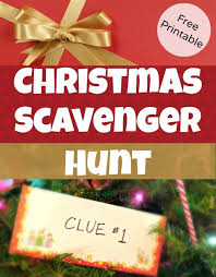 best 25 christmas games for adults ideas on pinterest holiday