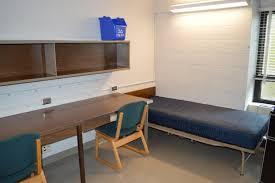 Loft Bed Utk North Carrick Residence Hall Room North Carrick Pinterest