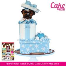 learn to decorate cakes at home cake masters home facebook