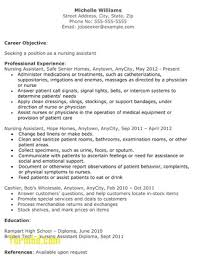 resume form get latest resume form for your job here include