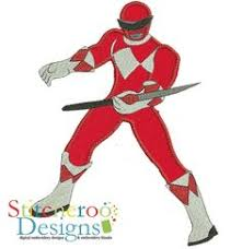 power rangers coloring pages free superheroes coloring pages