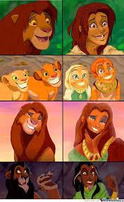 Lion King Meme Maker - king meme maker meme best of the funny meme