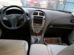 lexus ls nairaland 100 2011 lexus es 350 for sale 2013 lexus es 350 luxury