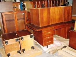 Where To Buy Cheap Office Furniture by Office Furniture Government Auctions Blog Governmentauctions