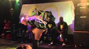 Dhq Fraules Sofa Dance Battle Fraules 3d Dancehall International