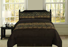 Southwestern Comforters Southwestern Comforter Ebay