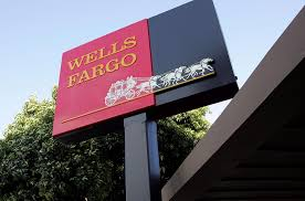 Wells Fargo Invitation Only Credit Card Wells Fargo Fiasco Raises Question Of What Corporate Boards Are