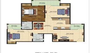 eco house plans eco house floor plans ideas architecture plans 23568