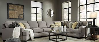 Ashley Furniture Robert La by Furniture Stores In Scottsdale Ashley Furniture Phoenix Arizona