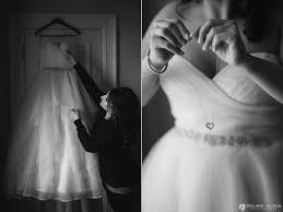 Milwaukee Wedding Photographers Sherry Almer Milwaukee Wedding Photographers Roland Gozun