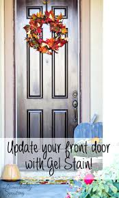 articles with beautiful front door hardware tag thoughtful images