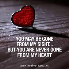Everytime I Look At You I Go Blind Best 25 Forget You Ideas On Pinterest Forget You Quotes