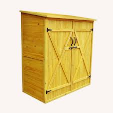Outdoor Sheds For Sale by Tips U0026 Ideas Lowes Storage Buildings Outdoor Sheds Lowes