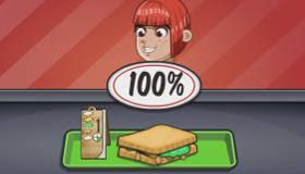 jeux de cuisine serveur jeux de restaurant jeux 2 cuisine