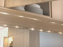kitchen led kitchen cabinet lighting kitchen cabinet recessed