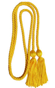 honor cords honor cords graduation product