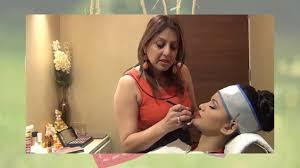 Bridal Makeup Box Lalest Bridal Makeup Tips Rn Makeup Box Latest Bridal Makeup