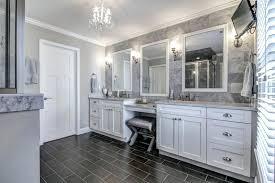 bathroom color palette ideas bathroom color schemes ideas amazing for 3 home design