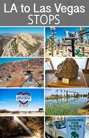 Things To Do Around Las Vegas 537 Best Images About On The Road Again On Pinterest Trips