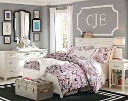 Beautiful Teenage Girls Bedroom Designs Wall Decor Girly - Teen girl bedroom designs