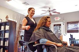 in the beauty business taunton hair salon owner bucks current