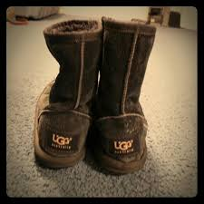 ugg s boots size 11 ugg black uggs boots size 11 from nancy s closet on poshmark