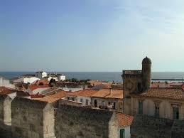 chambre d hote ste de la mer saintes maries de la mer camargue chambres d hôtes en provence