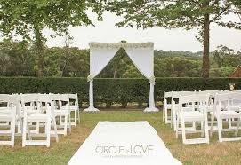 Wedding Arch Garden Garden Wedding Archives Wedding Locations Melbournewedding