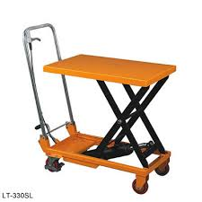 Folding Table With Handle Collapsible Folding Handle Lift Table Handtrucks2go Com