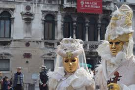 venetian costumes unmasking venetian masks a history of carnival costumes la