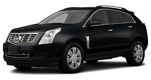 cadillac srx 4 2013 amazon com 2013 cadillac srx reviews images and specs vehicles