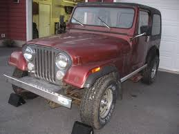 jeep maroon certifiablejeep com project