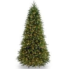 Christmas Trees With Lights Pre Lit Christmas Trees You U0027ll Love Wayfair