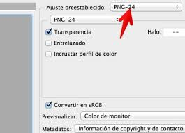 how to recolor a png icon in photoshop