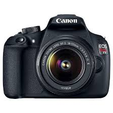 target black friday 2017 canon canon eos rebel t5 dslr camera with 18 55mm and 75 300mm lenses